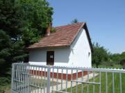 Szanazugi nyaraló - Gyula, Kócsag utca