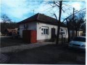Kereskedelmi ingatlan - Nagykörű, Központ, Nagykörű, Kossuth tér