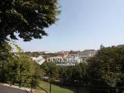 INTIM TERASZOS RITKASÁG A NAPHEGY UTCÁBAN - Budapest I. kerület, Naphegy, Naphegy utca