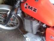etz250 motorkerékpár