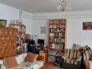 Belvárosi ház pici kerttel ,csendes utcában eladó - Veszprém