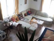 Több generációs családi ház Veszprémben eladó, Dózsaváros