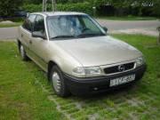 Opel Astar F Classic Sedan eladó Orosházán