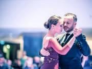 Argentin tangó magánoktatás - privát tánc órák