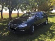 VW Passat Eladó