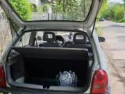 Opel corsa city 1.2 benzines elado