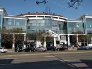 Tipp-topp kis üzlethelyiség! - Nyíregyháza, Belváros