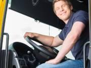Kamionsofőr