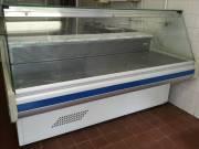 Hűtőpultok eladók! (3 db. MAWI típusú)