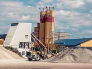 Németországban betongyártó üzemben álláslehetőség