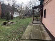 Eladó három szobás ingatlan Gyomaendrődön, Békés megyében