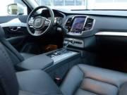 Eladó autó részletre