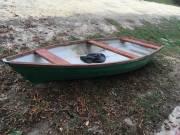 csónak eladó