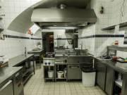 Minőségi étterem eladó a XIII. kerületben! - Budapest XIII. kerület, Angyalföld