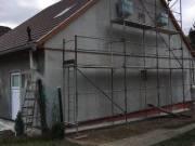 Építőipari munkát vállalok,családiház felújítást vállalok.