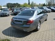 Eladó Mercedes benz-e-200-D