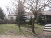Kecskemét, 5 szoba, 215 m2, családi ház