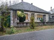 Dunaföldvár, 3+1 szoba, 98 m2, családi ház, tégla, Vargatelep