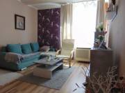 Kecskemét, 2+1 szoba, 57 m2, lakás, tégla, Újpest