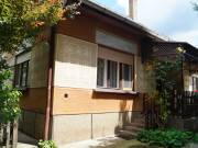 Nyáregyháza, 3 szoba, 97 m2, családi ház, tégla