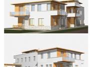 Budaörs, 100 m2, telek, Újlipótváros