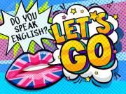 Angol Egyszerűen - Hozzád Szabva