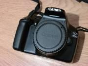 Canon Eos 1100D váz, 5719 expó !