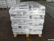 Nátrium-hidroxid, 1000 kg-os nátrium-hidroxid - pelyhek