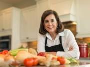 Vegetariánus főzést is szerető házvezetőt keresünk családi házba