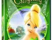 Csingiling (DVD)