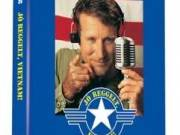 Jó reggelt, Vietnám! (DVD)