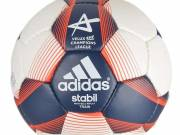 Adidas Performance STABIL TRAIN