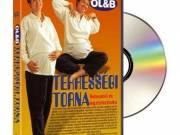 ÖL&B Terhességi torna DVD - 68 perc