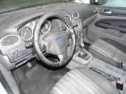 Ford focus II 1.6 TDCI