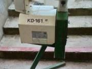 Terménydaráló KD-161 eladó