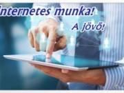 Nemzetközi Webáruház Reklámozása