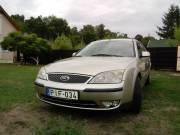 2003 Ford mondeo elado