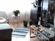 Gyöngyös Városkert utcában 77 nm-es fiatalosan kialakított lakás eladó 0036