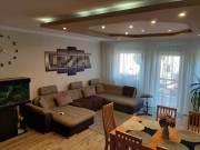Egerben, újszerű 104nm-es tégla családi ház, kerttel, autóbeállóval, teraszokkal eladó 0044