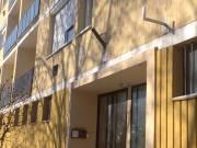SŰRGŐS! Gyöngyös, Lokodi utcában 49nm, világos, kiválló állapotú lakás eladó 0049