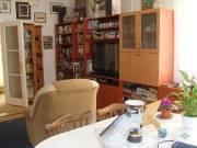 Abasáron 100nm-es 3 szobás álomotthon kitűnő állapotban eladó 0051