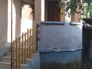 Gyöngyös, Kassai úton felújítandó ház sűrgősen eladó 0040