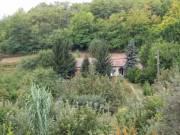 Zártkert, lakható tanya