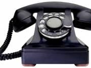Telefonos értékesítő