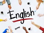 Angol korrepetálás, alap-közép-emelt szintű nyelvvizsgára, érettségire való felkészítés