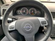 Adományozzam az Opel GTS vectra sportkiadó autómat
