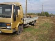 Eladó Ford Cargo 0813