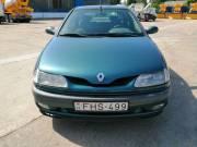Renault Laguna 2.0 16V RXE