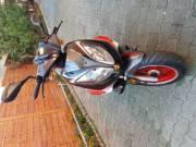 Motowell Magnet Sport