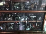 Gyűjtemény